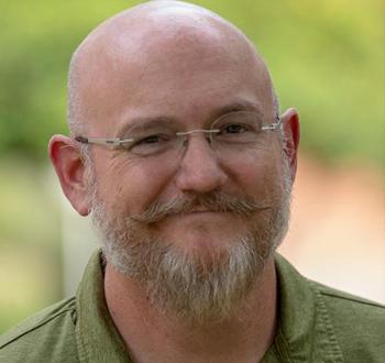 Presenter: Jonathon Reinhardt