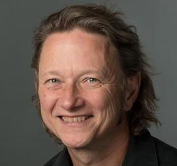 Presenter: Greg Kessler