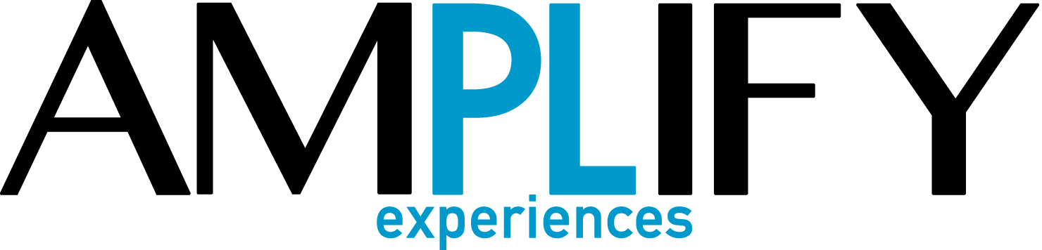 Amplify PL Experiences