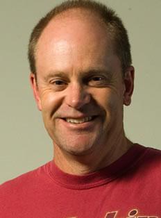 J. Scott Payne