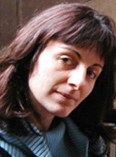 Andrea Berez-Kroeker