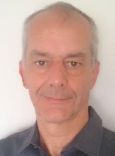 Carsten Roever