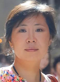 Dongping Zheng