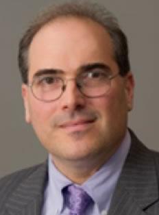 Samuel Eisen