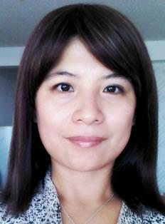 HuiYa Chuang