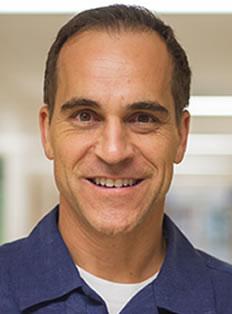 Paul McKimmy