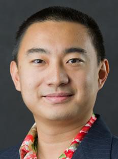 Jason Tse