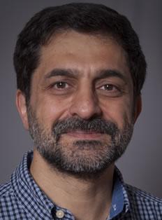 Peter Brusilovsky