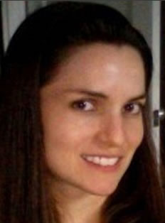 Christine Poteau