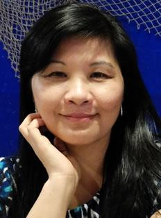Sue-mei Wu