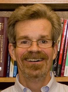 William J. Comer
