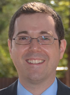 Chris Livaccari