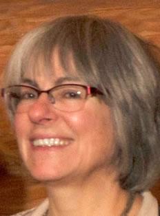 Patti Price
