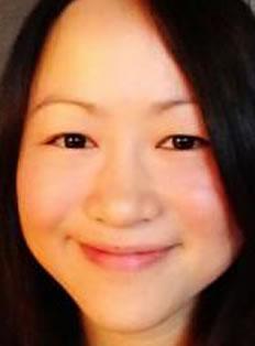Yang Xiao-Desai