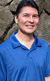 Dave Oka