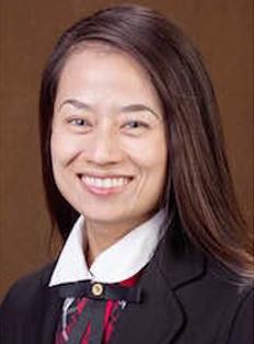 Ching-Hsuan Wu