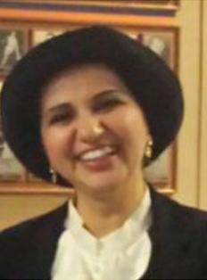 Iman Alramadan