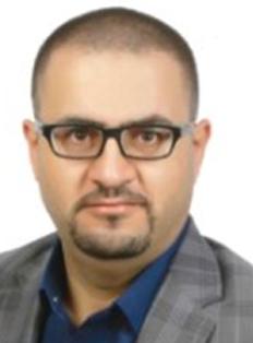 Mohammad Al-Masri