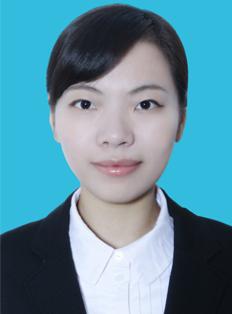 Yizhe Huang
