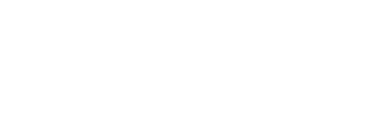 Reimagining technology integration into foreign language education
