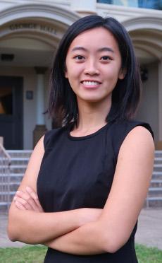 Lai-Ching Yau