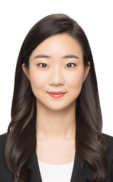 Eunsun Lee