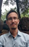 Dmitrii Egorov