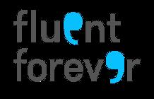 App Fluent Logo
