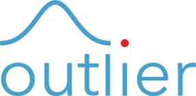 App Outlier Logo