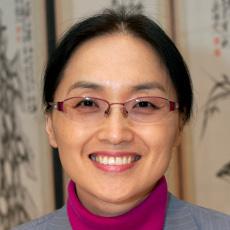 Sang Yee Cheon