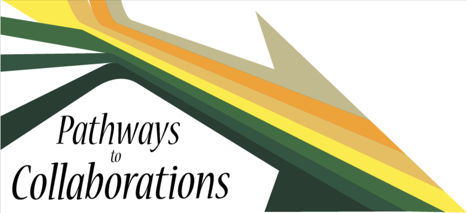 Pathways to Collaborations