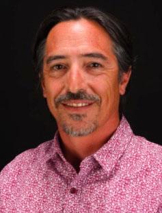 Richard Medina