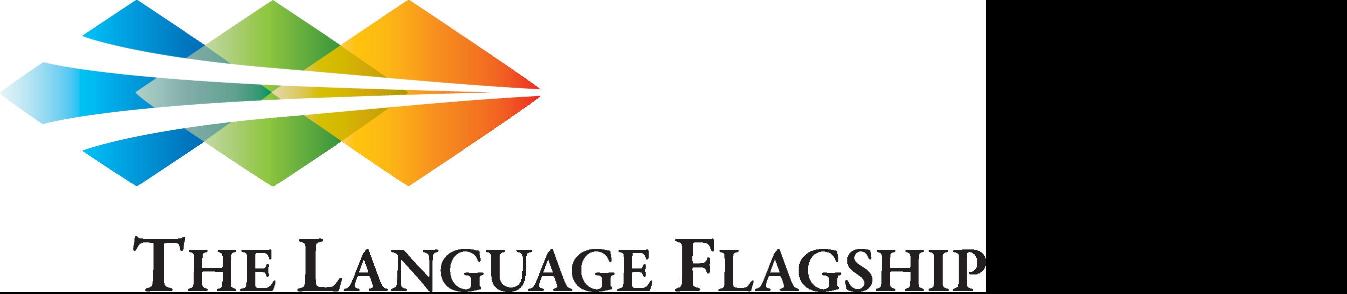 The Language Flagship