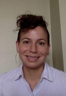 Suzanne Freynik